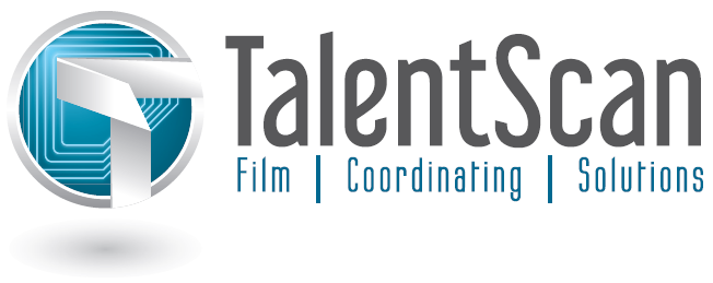 Talent Scan